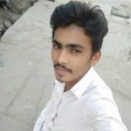 arjunb142's profile photo