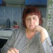 olya3697's profile photo
