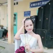nhim546's profile photo