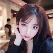 mjj154's profile photo