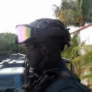 jorger1921's profile photo