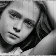 user_ynrxu68's profile photo