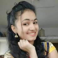 jyoti__love's profile photo