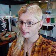 rkggnvcwnbpqzdad's profile photo