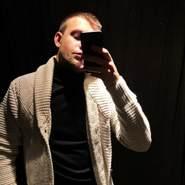 ivanb1581's profile photo