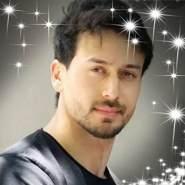 gauravk553's profile photo