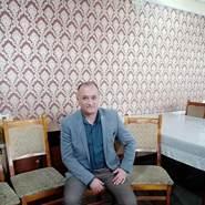 akif_mehdiyev's profile photo