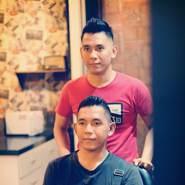 adew832's profile photo