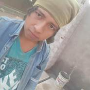 rolandol90's profile photo