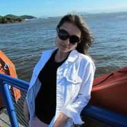 claraa224's profile photo