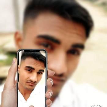 rajkumarr162_Uttar Pradesh_Single_Male