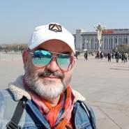 darmianhoffman's profile photo