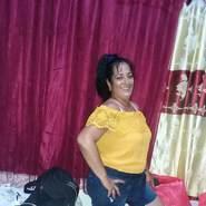 teresag98's profile photo