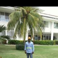 ghandic8's profile photo