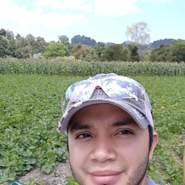 rene4981's profile photo