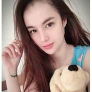 sweetiec2's profile photo