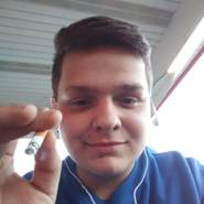 warren418's profile photo