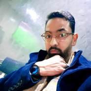 rachidg70's profile photo