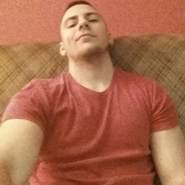 milovanp9's profile photo