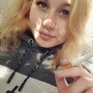 vlblindajjw's profile photo