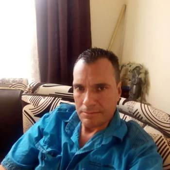 luisfernandobui1_Antioquia_Độc thân_Nam