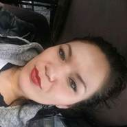 belle_john's profile photo
