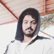 Fahad_Y's profile photo