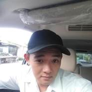 thanhh730's profile photo