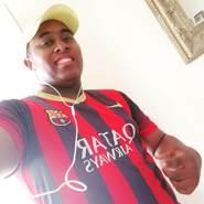 agustina593's profile photo