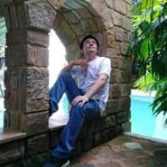 johnny_fern's profile photo