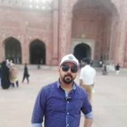arsalana130's profile photo