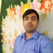 jatinp83's profile photo