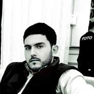 aliq612's profile photo