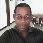 hermana173's profile photo