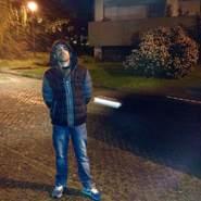 nuno92_59's profile photo