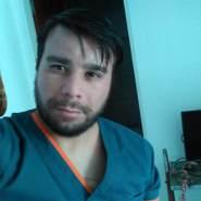 walter1468's profile photo