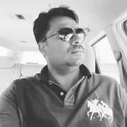 salam90km's profile photo