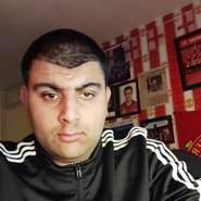 fahadf173's profile photo