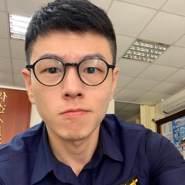 chi_lee_hong's profile photo