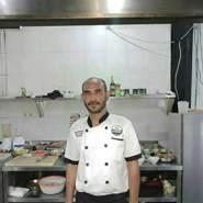 eddy438's profile photo