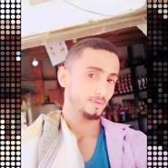mar_ali's profile photo