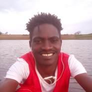 dantezn's profile photo