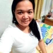 millerjennifer835's profile photo