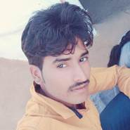 ashoks339's profile photo