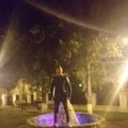 stefans467's profile photo