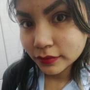marian1751's profile photo