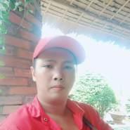 hailuamientay7's profile photo