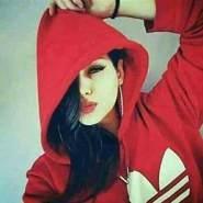 user_oclpv68's profile photo