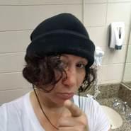 coronado10's profile photo