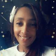 mariar2485's profile photo